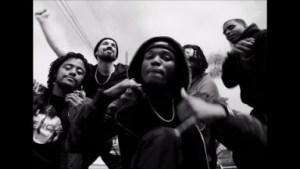 Pivot Gang – Mortal Kombat (feat. Kari Faux)